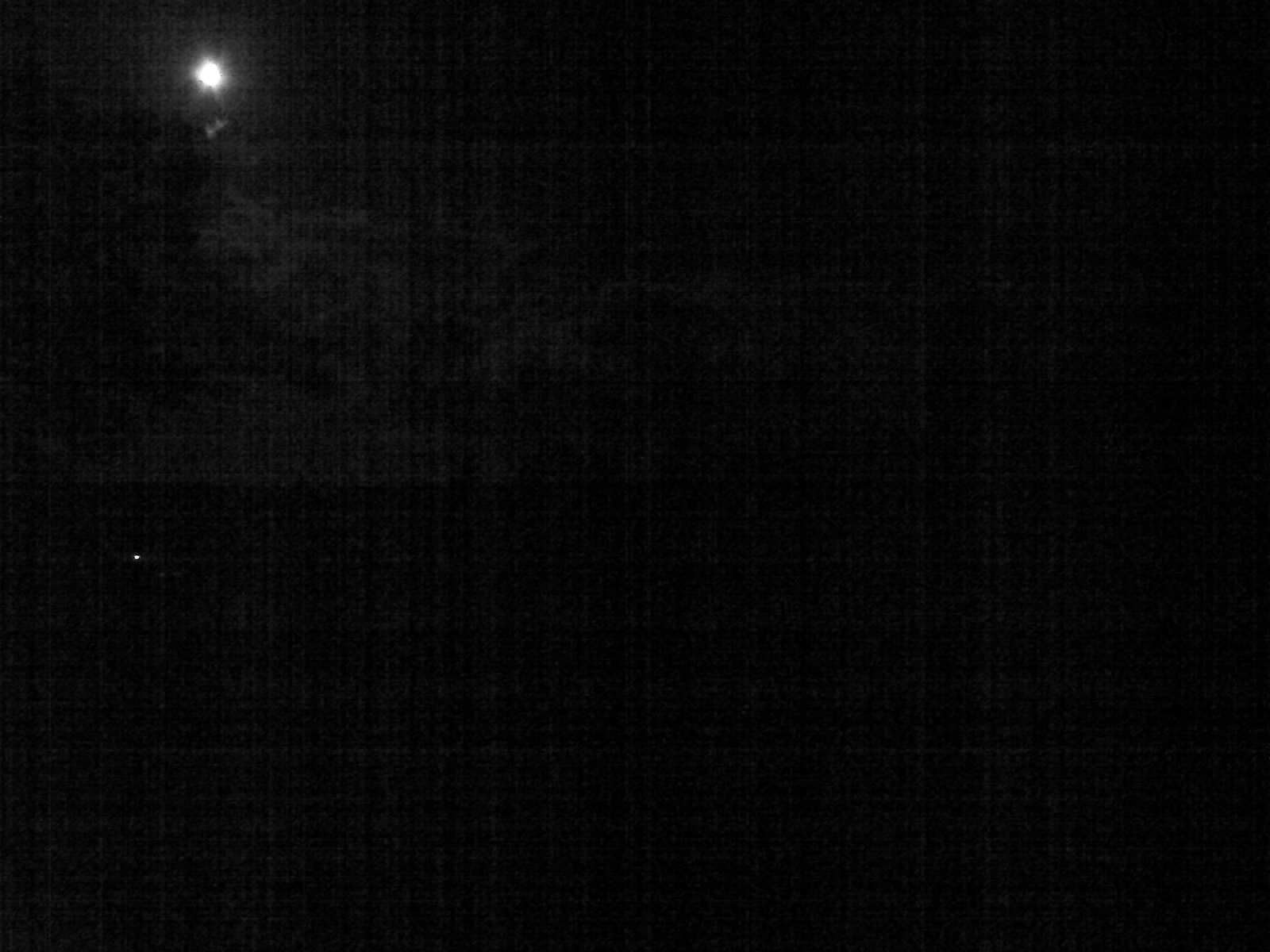 "Bild ""http://www.fmsky.de/webcam/lsvh/webcam000.jpg"""